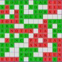 122-iphigenie-17-12-11.jpg