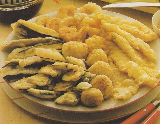 beignets-a-la-japonaise.jpg
