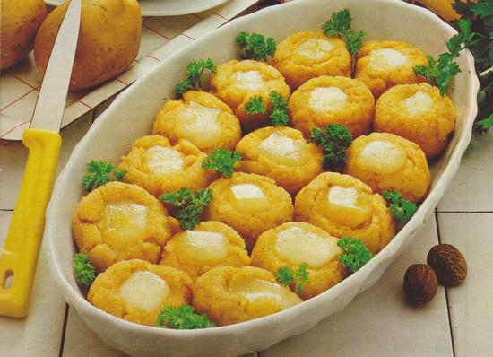 bouchees-raclette.jpg