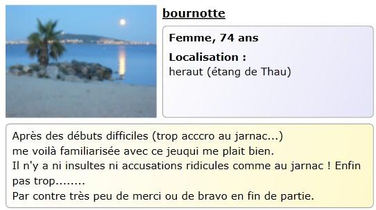 bournotte.jpg