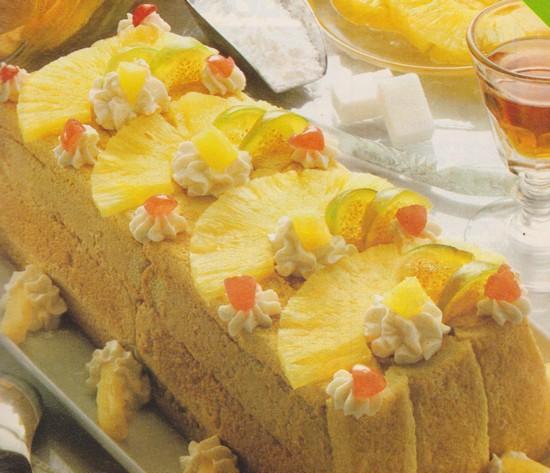 charlotte-glacee-ananas.jpg