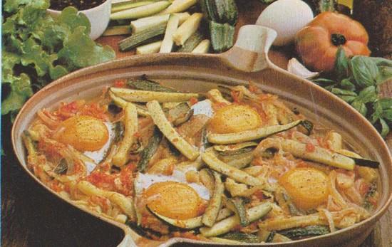 courgettes-aux-oeufs.jpg
