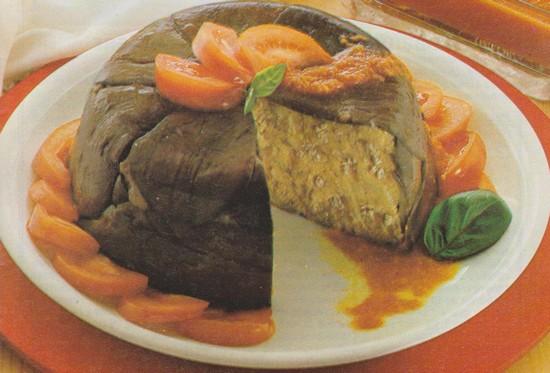 flan-aubergines-agneau.jpg