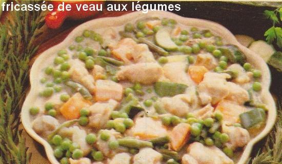fricassee-veau-legumes.jpg