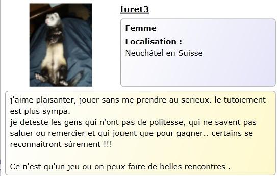 furet3.jpg