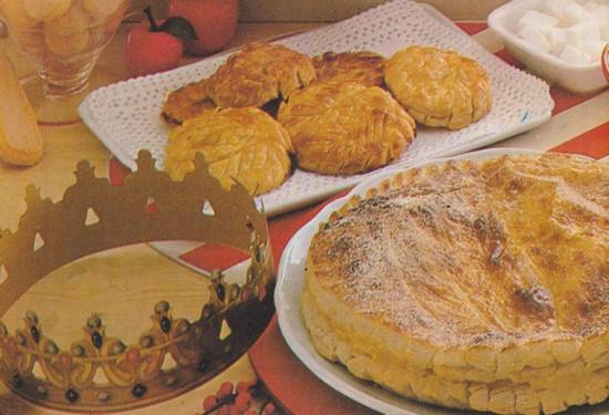 galette-rois-amandes-et-mini-galettes.jpg