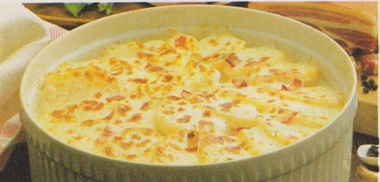 gratin-pommesdeterre-lyonnais.jpg