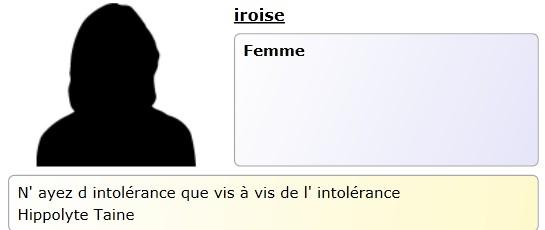 iroise.jpg