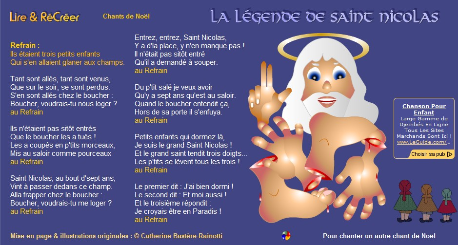 legende-saint-nicolas.jpg