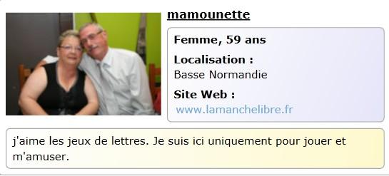 mamounette.jpg