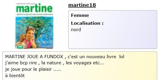 martine18.jpg