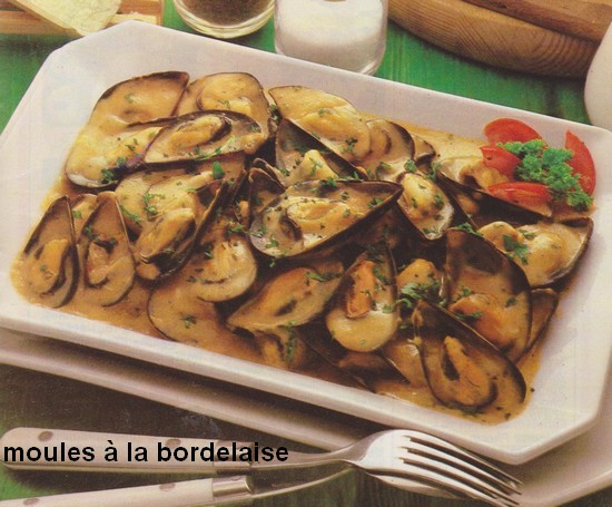 moules-bordelaises.jpg