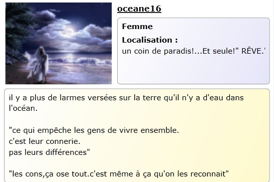 oceane16.jpg