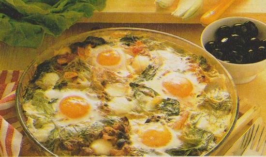 oeufs-aux-laitues.jpg