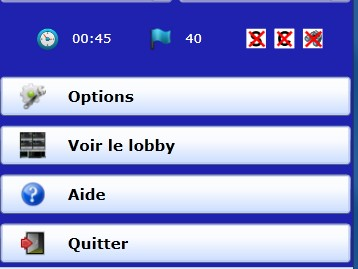 options-table.jpg