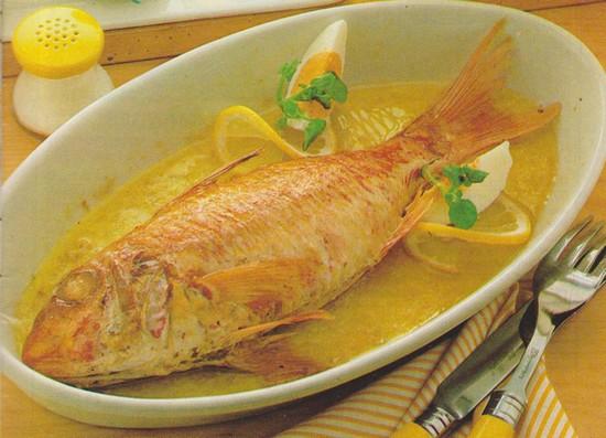 poisson-farci.jpg