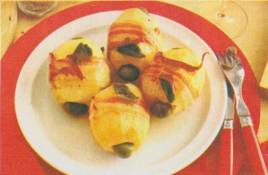 pommes-de-terre-andalouses.jpg