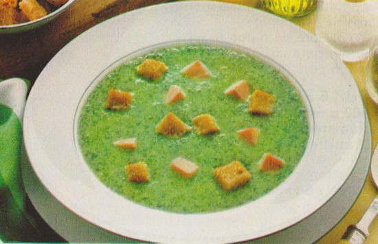 potage-cresson.jpg