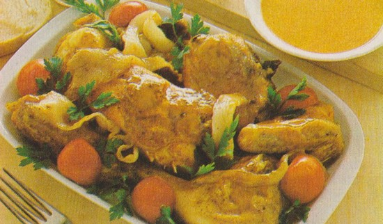poulet-au-madere.jpg