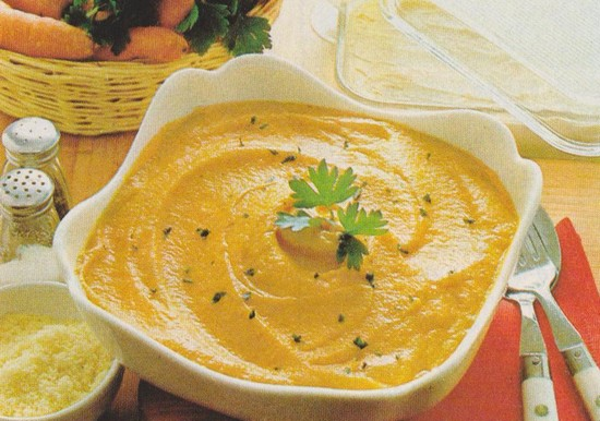 puree-carottes.jpg