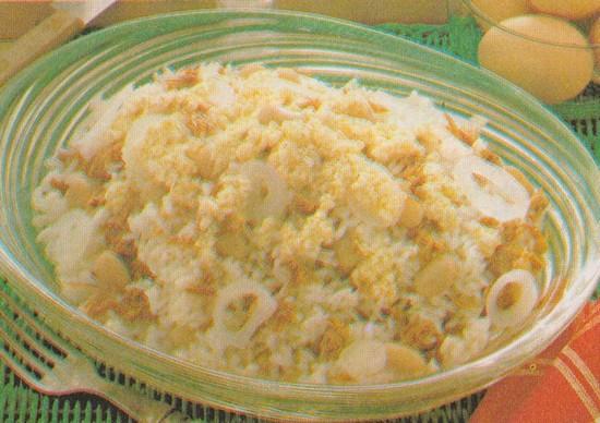 riz-au-thon.jpg