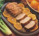 roti-porc-orange.jpg