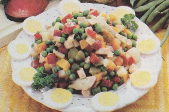 salade-legumes.jpg