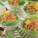 salade-mixte-poulet.jpg