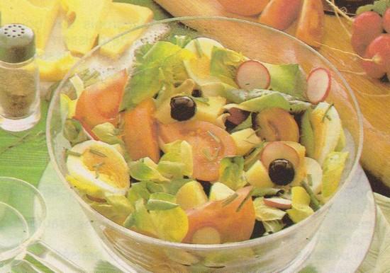 salade-mode.jpg