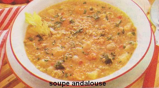soupe-andalouse.jpg