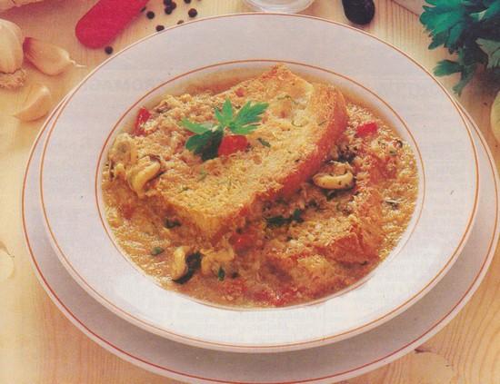soupe-de-moules-au-safran.jpg