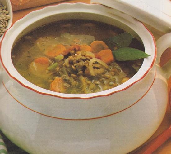 soupe-lentilles.jpg