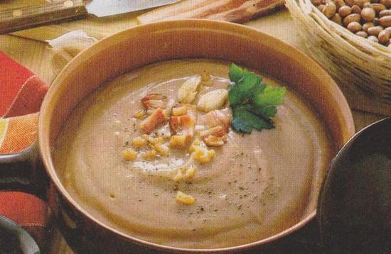 soupe-rustique.jpg