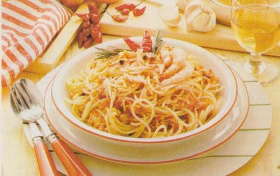 spaghetti-aux-crevettes.jpg