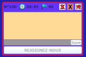 table-option-vidage-sauf-premier-mot.jpg