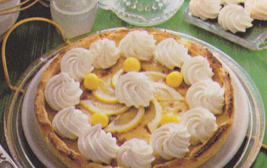 tarte-citron.jpg