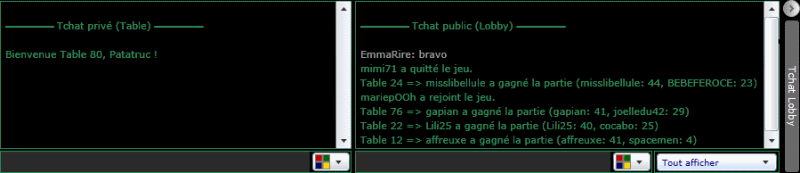 tchat-table-double.png