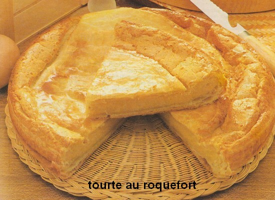 tourte-roquefort.jpg
