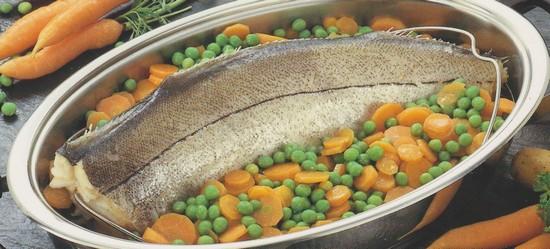 aiglefin-deux-legumes.jpg