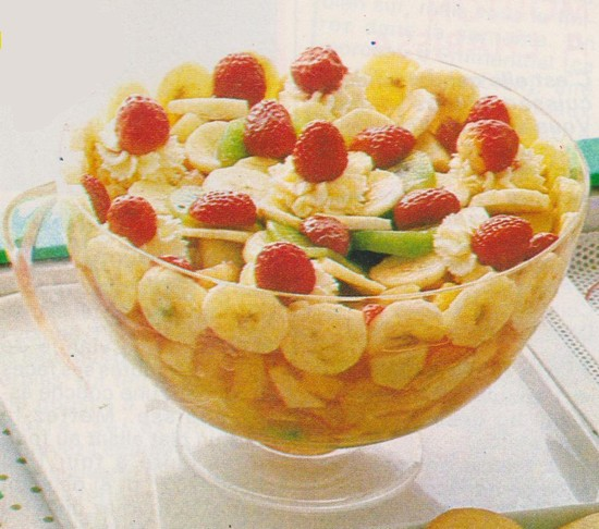 coupe-fruits-suzannah.jpg