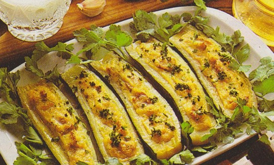 courgettes-farcies-oeufs-brouilles.jpg
