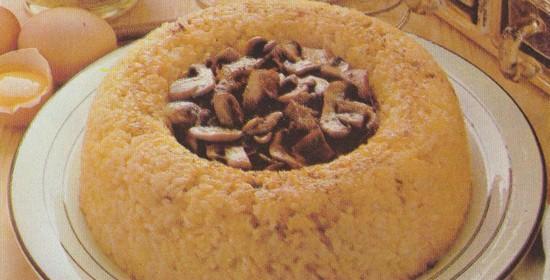 couronne-riz-foies-volailles.jpg