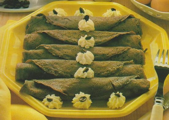 crepes-au-chocolat-2.jpg