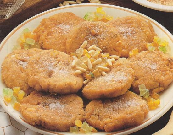 croquettes-de-pommes.jpg