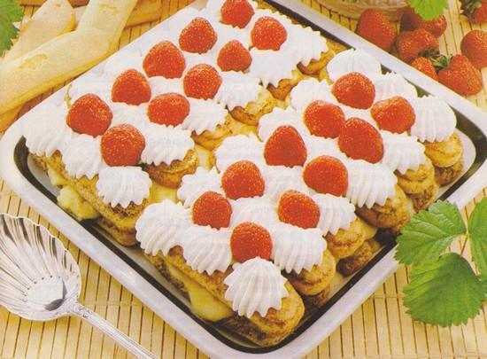 damier-fraises.jpg