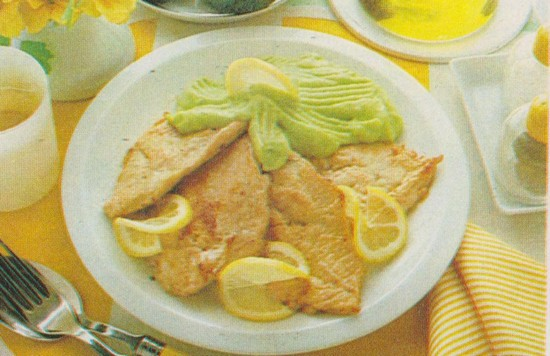 escalopes-avocat.jpg