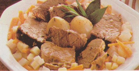 estouffade-aux-legumes.jpg