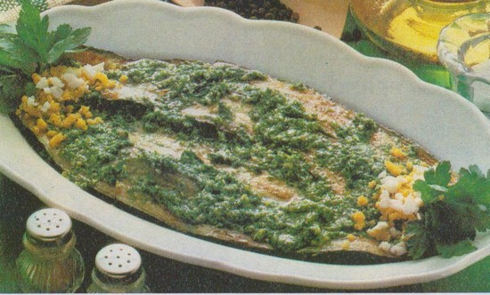 filets-courgettes.jpg