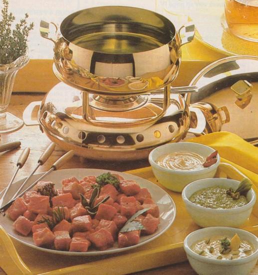 fondue-bourguignonne.jpg