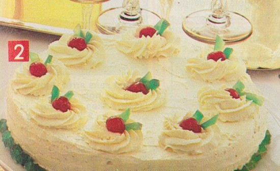 genoise-a-la-chantilly.jpg